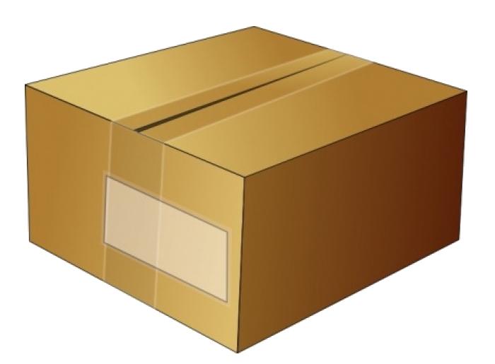Condal Express - Cómo embalar los paquetes internacionales